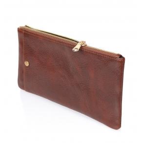 Πορτοφόλι KAPPA 2160 Ταμπά