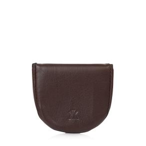 Πορτοφόλι Κερμάτων KAPPA 2338 Καφέ