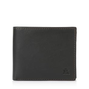 Πορτοφόλι KAPPA 4225N Μαύρο