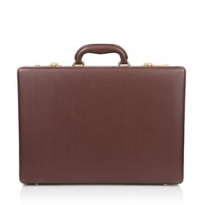 Επαγγελματική τσάντα DIELLE 103B Καφέ