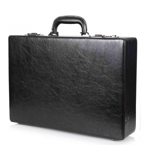 Επαγγελματική τσάντα DIELLE 103K Μαύρο