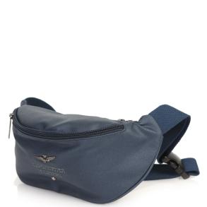 Τσάντα AERONAUTICA MILITARE 330 Μπλε