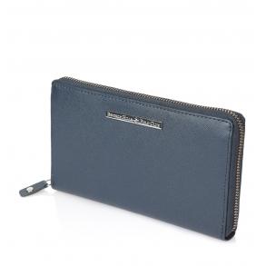 Πορτοφόλι POLO BH-1320 Μπλε