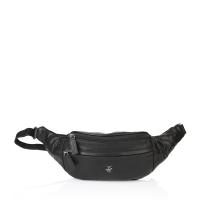 Τσάντα Μέσης  POLO BH1332 Μαύρο