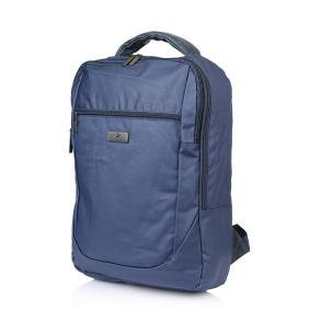 Σακίδιο POLO BH1344 Μπλε