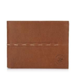 Πορτοφόλι BEVERLY HILLS POLO CLUB BH-1541 Ταμπά