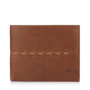 Πορτοφόλι BEVERLY HILLS POLO CLUB BH-1542 Ταμπά