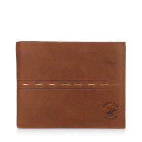 Πορτοφόλι BEVERLY HILLS POLO CLUB BH-1543 Ταμπά