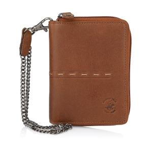 Πορτοφόλι BEVERLY HILLS POLO CLUB BH-1545 Ταμπά