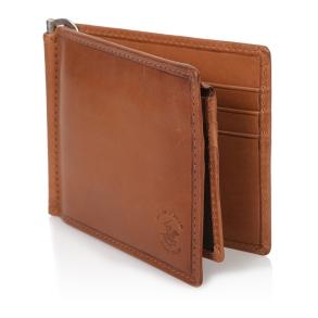 Πορτοφόλι POLO BH 960 Ταμπά