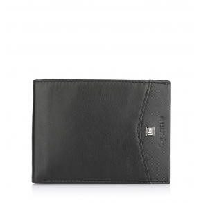 Πορτοφόλι GUY LAROCHE 22305 Μαύρο