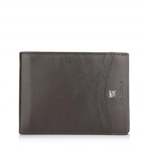 Πορτοφόλι GUY LAROCHE 22305 Καφέ