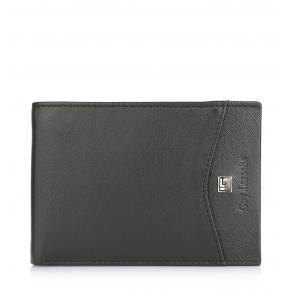 Πορτοφόλι GUY LAROCHE 22306 Μαύρο