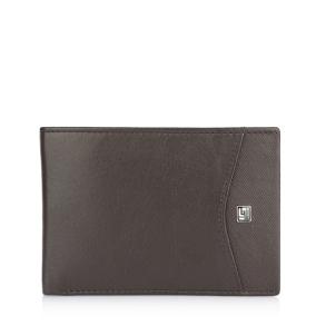 Πορτοφόλι GUY LAROCHE 22306 Καφέ