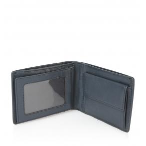 Πορτοφόλι GUY LAROCHE 61301 Μπλε