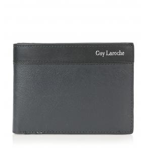 Πορτοφόλι GUY LAROCHE 61506 Μπλε