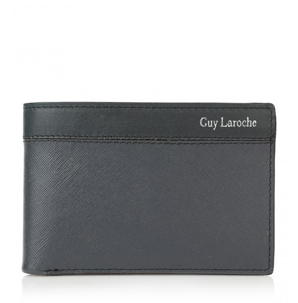 Πορτοφόλι GUY LAROCHE 61507 Μπλε