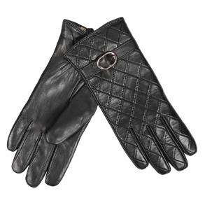 δερμάτινα γάντια Guy Laroche 98872