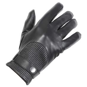 δερμάτινα γάντια Guy Laroche 98958