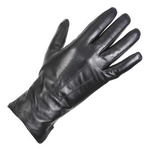 δερμάτινα γάντια Guy Laroche 98861