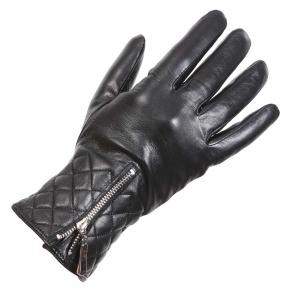 δερμάτινα γάντια Guy Laroche 98865