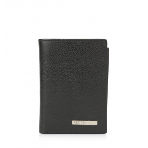 Πορτοφόλι FERRE EF489 Μαύρο