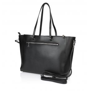 Τσάντα YNOT EVA-002S0 Μαύρο