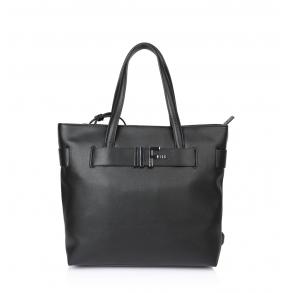 Τσάντα FERRE IFD1V2 Μαύρο