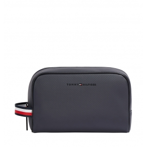 Νεσεσέρ Tommy Hilfiger 7303 Essential Washbag Μπλε