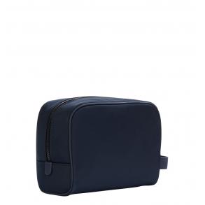 Νεσεσέρ Tommy Hilfiger 7306 TH Established Washbag Μπλε