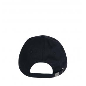 Καπέλο TOMMY HILFIGER 7352 TH Established Cap Μπλε
