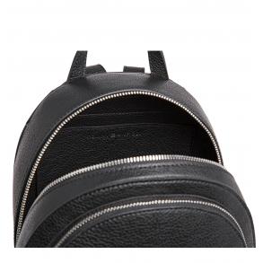 Σακίδιο TOMMY HILFIGER 8526 TH Core Μαύρο