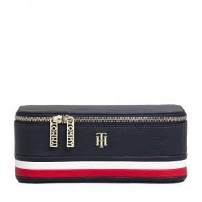Νεσεσέρ TOMMY HILFIGER 8904 TH Essence Μπλε