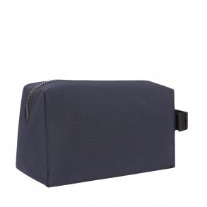 Νεσεσέρ CALVIN KLEIN K50K505955 Μπλε
