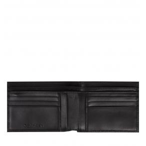 Πορτοφόλι CALVIN KLEIN K50K506070 Μαύρο