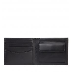 Πορτοφόλι CALVIN KLEIN K50K506188 Μαύρο