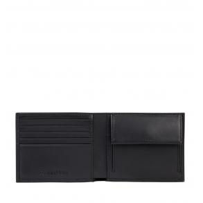 Πορτοφόλι CALVIN KLEIN K50K506386 Μαύρο