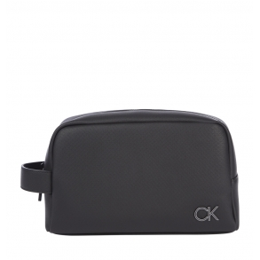Νεσεσέρ CALVIN KLEIN K50K506785 Μαύρο