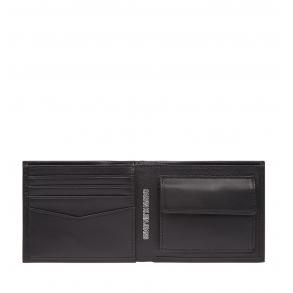 Πορτοφόλι CALVIN KLEIN K50K506795 Μαύρο