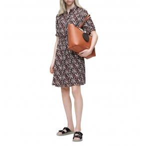 Τσάντα CALVIN KLEIN K60K606328 Ταμπά