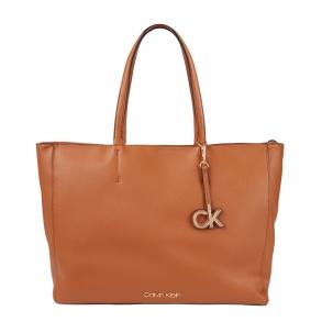 Τσάντα CALVIN KLEIN K60K607802 Ταμπά