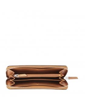 Πορτοφόλι CALVIN KLEIN K60K608123 Ταμπά