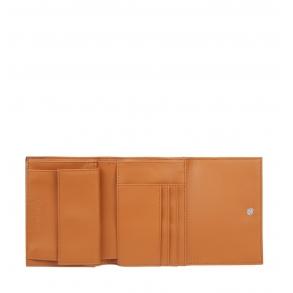 Πορτοφόλι CALVIN KLEIN K60K608124 Ταμπά