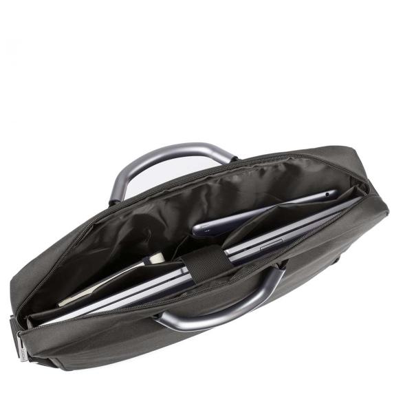 Τσάντα lap-top Lexon LN1983D Γκρι