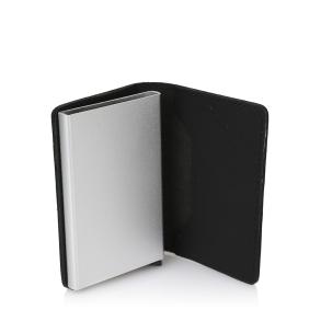Καρτοθήκη LUXUS 1025 Μαύρο