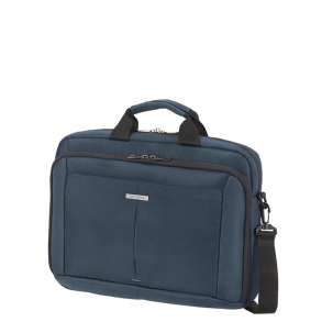 Τσάντα SAMSONITE Guardit 115327 1090 Μπλε