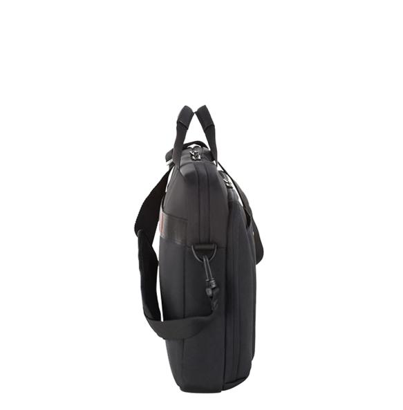 Τσάντα SAMSONITE 115328 1041 Μαύρο