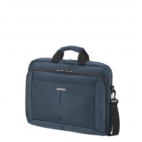 Τσάντα SAMSONITE 115328 1090 Μπλε