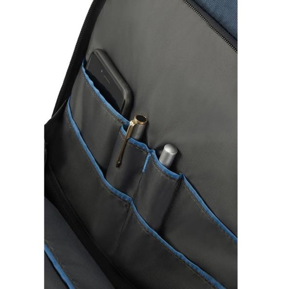 Σακίδιο Samsonite 115329 Μπλε