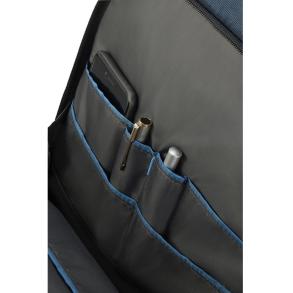 Σακίδιο Samsonite 115330 Μπλε